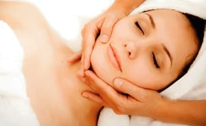 Facial Skin Care for Men & Women
